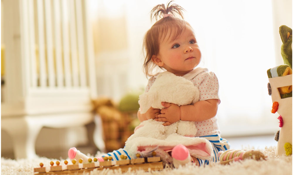 لوسی کودک