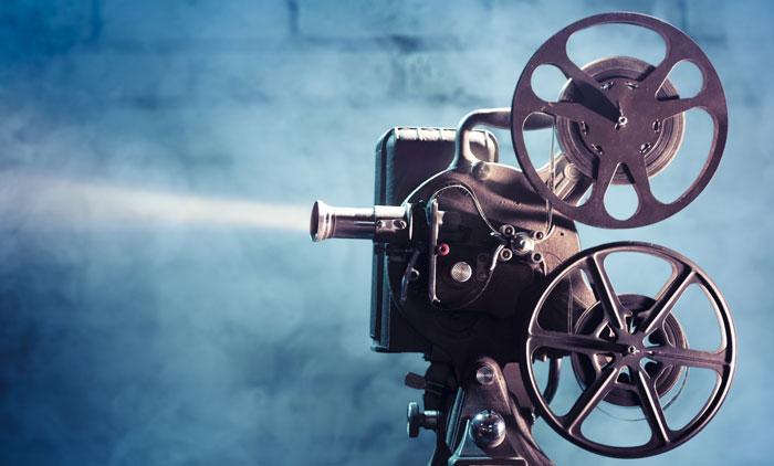 سینمای پس از انقلاب اسلامی