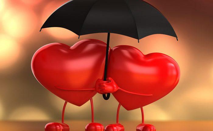 سمبل عشق