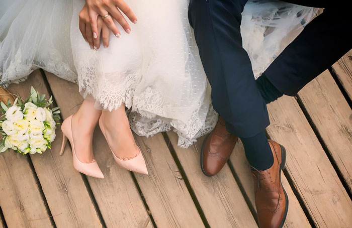 ازدواج های منفعلانه