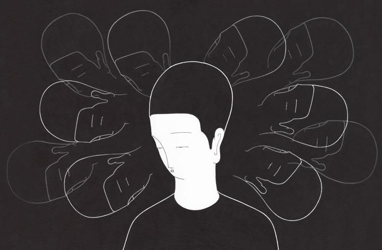 روانپریشی