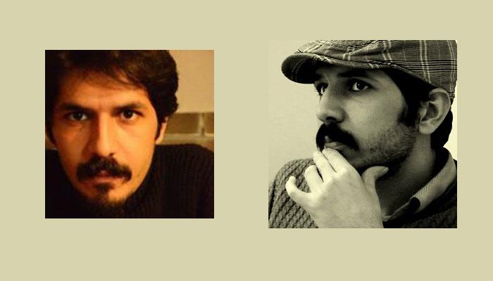 مسعود قادری آذر