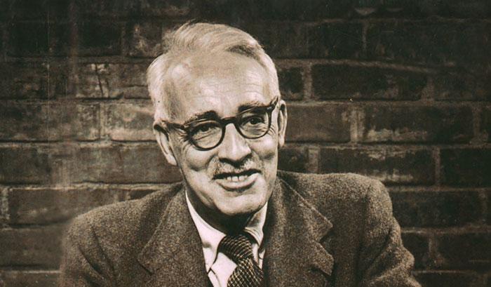 فرانک اوکانر