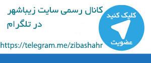 سایت زیباشهر