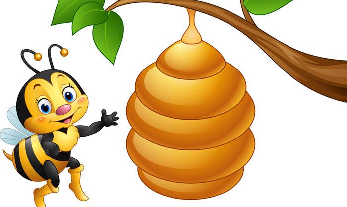زنبور