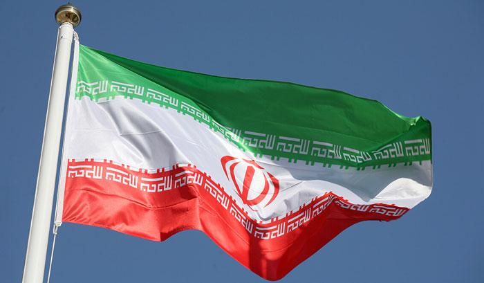 شعر ایران