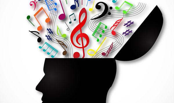 افزایش کارایی با گوش دادن موسیقی
