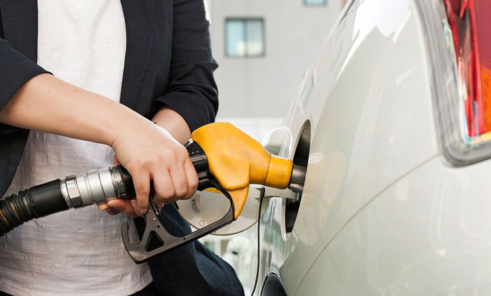 بنزین سوپر یا بنزین معمولی؟