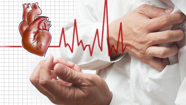 درمان چربی خون با اسیدهای چرب امگا ۳