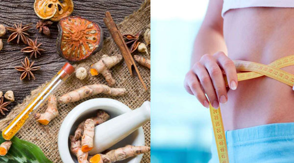 غذاهای مفید برای کاهش وزن مفید