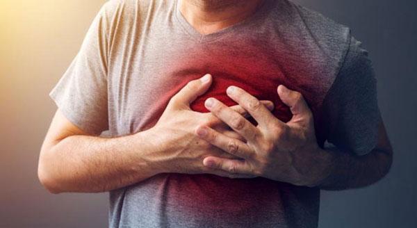 درمان بیماری قلبی از خواص فلفل سیاه