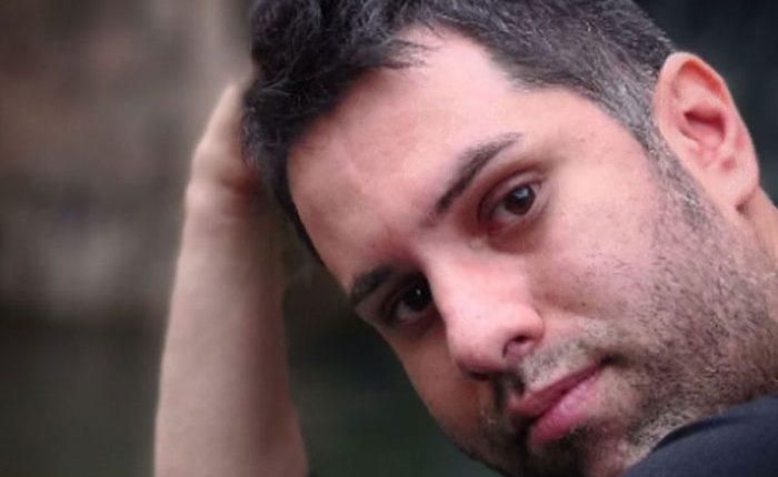 محمد پورسینا
