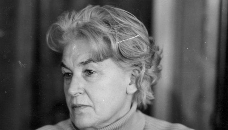 آنا اشویر