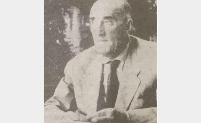 دکتر اتکین اشتومپ
