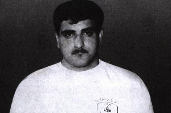 مجید انصاری