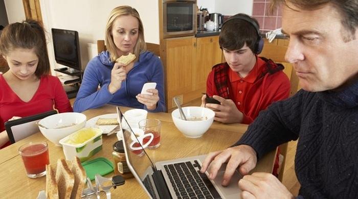 گوشیهای همراه