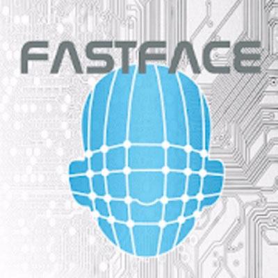 برنامه fastface