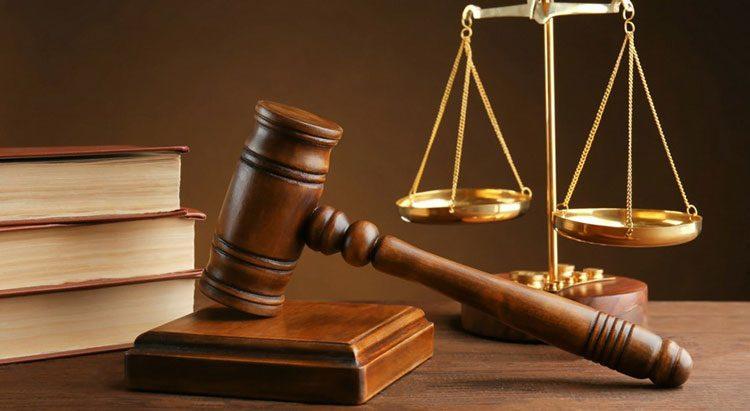 دفاتر خدمات الکترونیک قضایی