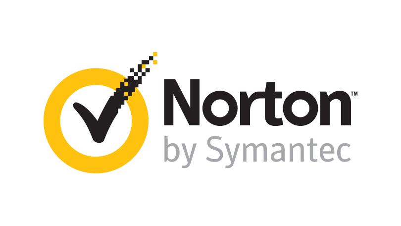 آنتیویروس norton