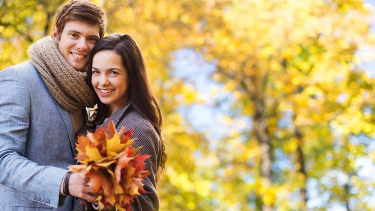 آشنایی پیش از ازدواج