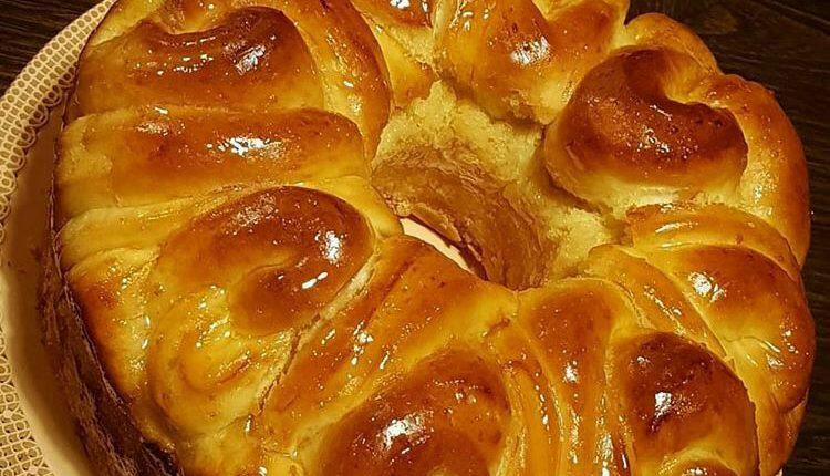 نان رینگ