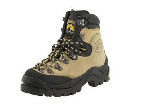 کفش کوهنوردی خارجی ضد آب La Sportiva Men's Makalu