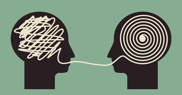 تفاوت استعاره و مجاز