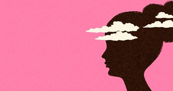 خود واقعی در روانشناسی