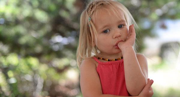 ناخن جویدن کودکان  درمان قطعی ناخن جویدن کودکان ناخن جویدن در کودکان 4 ساله درمان ناخن جویدن کودکان در طب سنتی ناخن جویدن کودک 18 ماهه داروی ناخن جویدن کودکان تحقیق در مورد ناخن جویدن کودکان ناخن جویدن کودک ۲ ساله درمان ناخن جویدن کودکان نی نی سایت