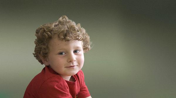 ژنتیک و توارث منشا بیماری اوتیسم