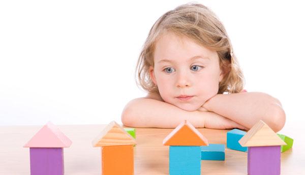 نشانههای افراد مبتلا به بیماری اوتیسمانواع اوتیسم درمان اوتیسم چیست اوتیسم در بزرگسالی طیف اوتیسم چیست درمان اوتیسم اوتیسم خفیف اوتیسم در کودکان فیلم اوتیسم