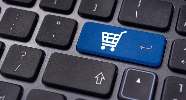 فروش اینترنتی محصولات ایرانی