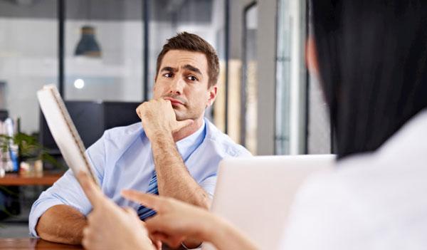 هوش احساسی عاطفی مهمترین مهارتهای فردی
