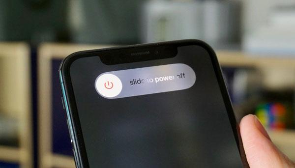 عدم سلامت باتری علت خاموش شدن ناگهانی گوشی