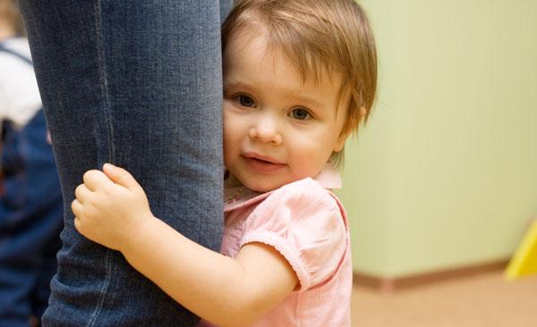 شناخت علتها راهی برای درمان کمرویی درمان کمرویی درمان کمرویی و خجالت در کودکان درمان کم رویی و خجالت کمرویی کودکان