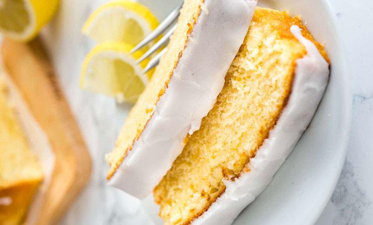 کیک برای مدرسه