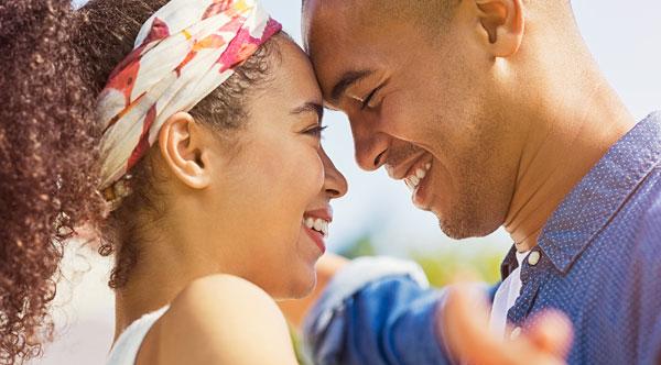 سندرم برانگیختگی هفت ساله زناشویی
