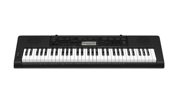 پیانو casio ctk-3200