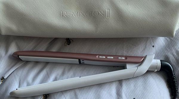 اتو مو مدل Remington s 95oopp