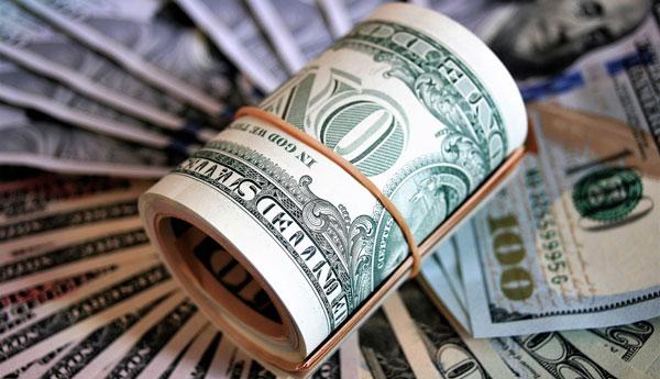 دلار آمریکا بهترین ارز برای سرمایه گذاری