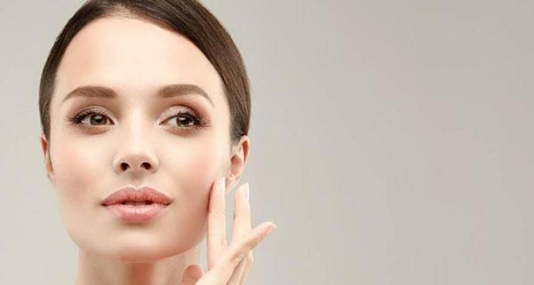 روغن ارگان برای لک پوست