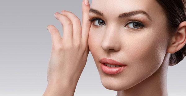نحوه استفاده روغن آرگان برای پوست