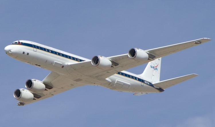 بهترین هواپیماهای مسافربری جهان