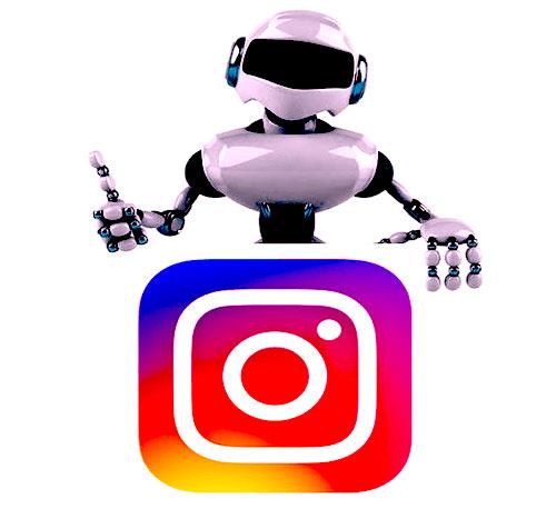حذف فالوور فیک در اینستاگرام