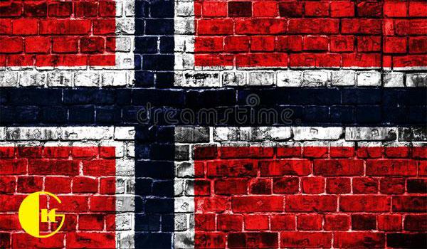فرصت های شغلی با یادگیری زبان نروژی