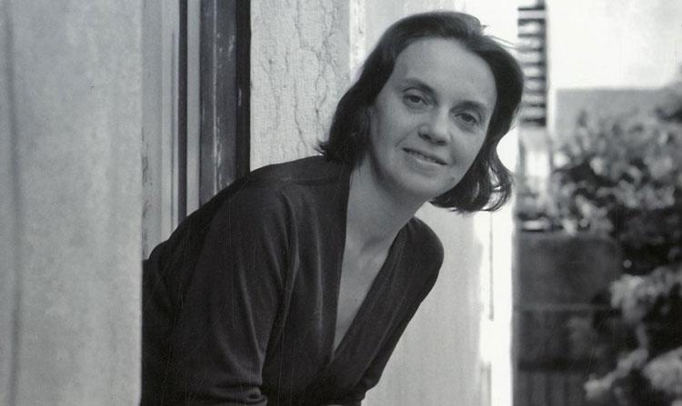 سوفیا اندرسون