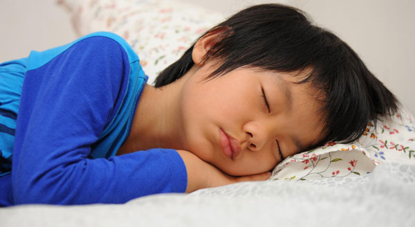 عفونت ادراری در کودکان