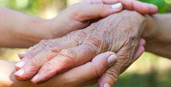 درمان قطعی لرزش دست