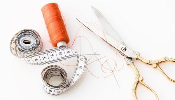 بهترین راه تعمیر مبل پاره