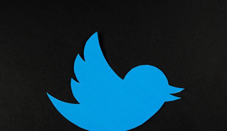 بنیانگذار توئیتر